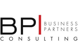 ISPA_chile_bp-consulting_logo