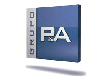 ISPA_portugal_pa_group_logo